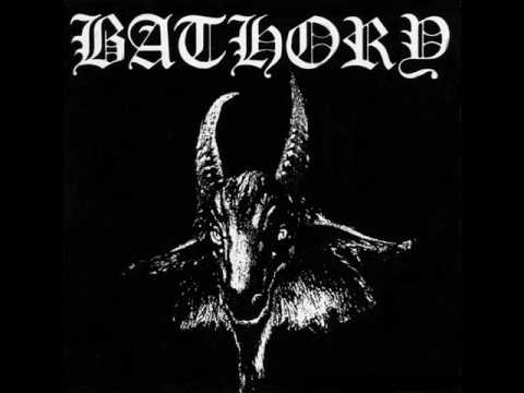 Bathory - You Don
