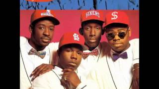 Boyz II Men Video - Boyz II Men - Please Don't Go