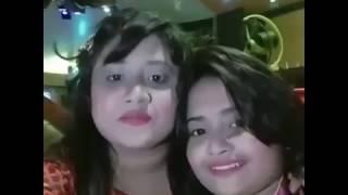 হাতিপুর কান্ড কারখানা- দেখুন এই মোটা মেয়ে ৬ জনের সাথে কি করল-Bangla Sex