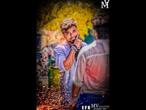 Chennai gana PRABHA / TIFI MEDIA / HD VEDIO  Happy BIRTHDAY DHANUSH NEW SONG