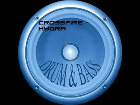 Crossfire - Hydra Video