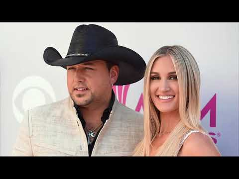 Jason Aldean's wife Brittany speaks on Las Vegas shooting