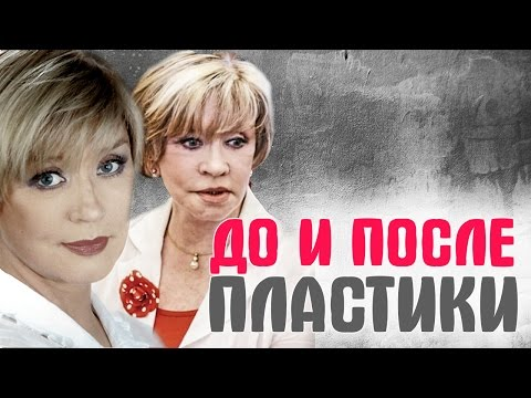 Маша Малиновская Роза Сяби�