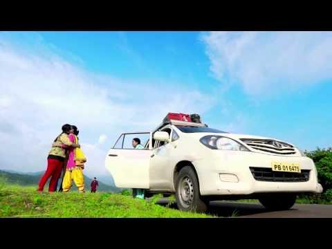 Feeling   Kaur B   feat  Bunty Bains   Desi Crew   Official Video 2014 HD