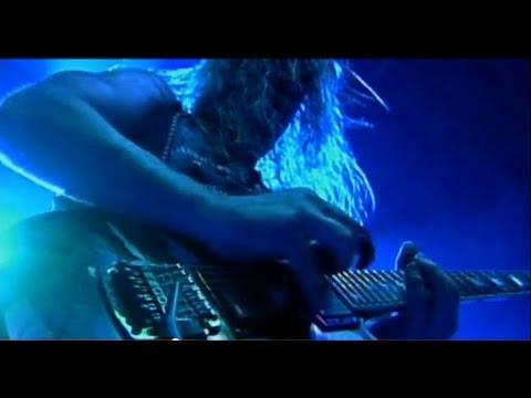 Slayer - Still Reigning 2004 (Full Concert) + Bonus á´´á´°