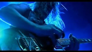 Slayer - Still Reigning 2004 (Full Concert) + Bonus ᴴᴰ