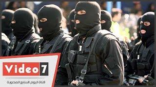 خبير بشئون الجماعات: الحرس الثورى الإيرانى أكثر من مول عمليات الجماعة الأسلامية