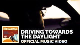 Joe Bonamassa 34 Driving Towards The Daylight 34 Official Music Audio