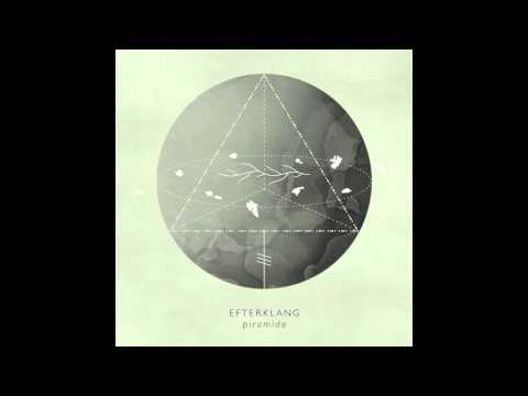 Efterklang - Dreams Today