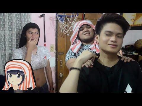 media mga vidio nang mga lalaking nag jajakol