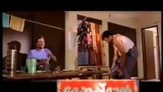MakeUpMan Malayalam Hot Movie Comedy Clips...