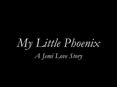 My Little Phoenix - A Jemi Story - Ep 46