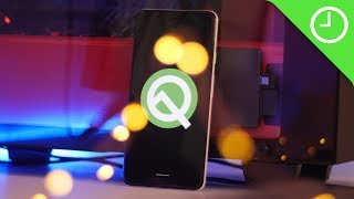 Android Q Beta 3: Top 7 new features!
