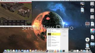 Apple PowerMac G5 play games with VirtualPC