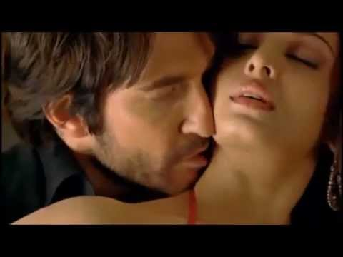 Aishwarya Rai Red Hot Body Sex Scene With Hollywood Actor Hd video