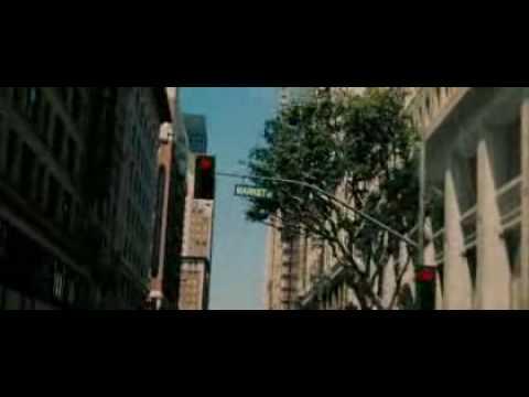 Surrogates clip http://movie-trailer.com