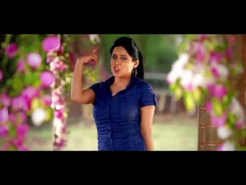 Nimmi Nimmi Song By Miss Pooja Bai Amarjit (HD) Video | Hardwork...