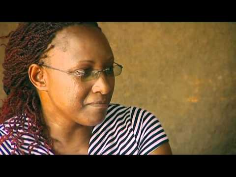 Series 1-Episode 9 [Shamba Shape Up Episode 9], Scene 2