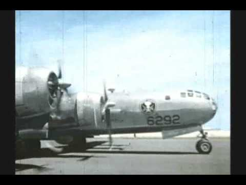 WWII JAPAN 3 OF 3 RARE COLOR FILM Music Videos