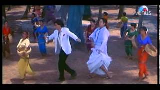 download lagu Zindagi Ka Naam Dosti - Duet Khudgarz gratis
