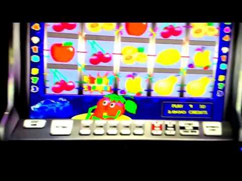 Как поднять денег на гелик в игровой клуб Вулкан  Заработок в казино