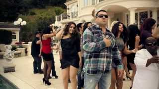 Download Lagu Tigran Asatryan - Sirem Sirem (Dj Vartan Remix)  New 2011 Hit Song - (Official Video) Gratis STAFABAND