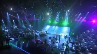 Download Lagu Portugal. The Man - Crazy (Gnarls Barkley cover) Gratis STAFABAND