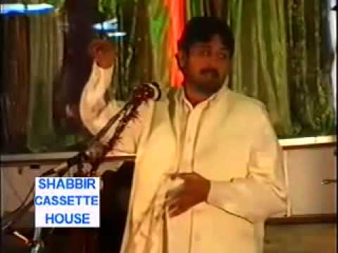 Mutta Explaination By-fazal Hussain Alvi Shaheed - Youtube.flv video