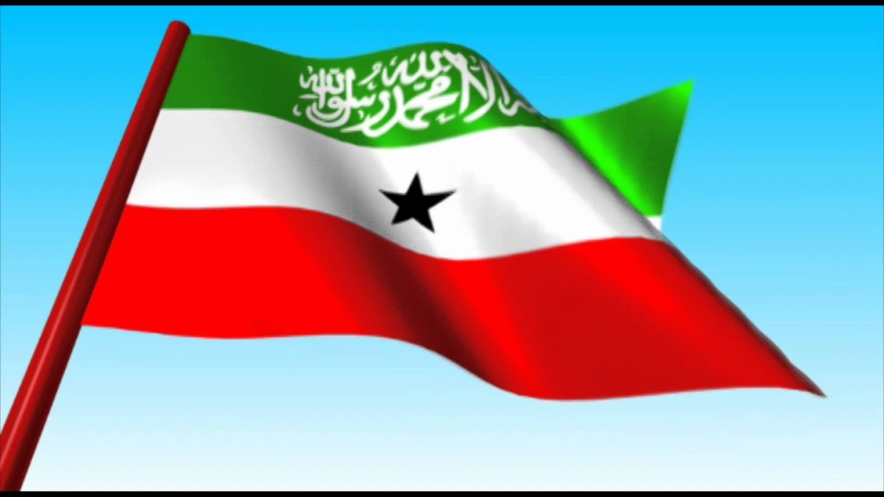 Is It Crime To Recognize Somaliland?
