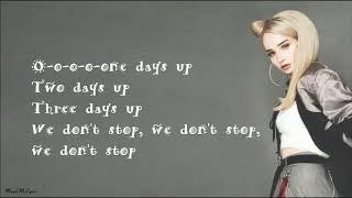 1 2 3 Dayz Up Feat Sophie Kim Petras