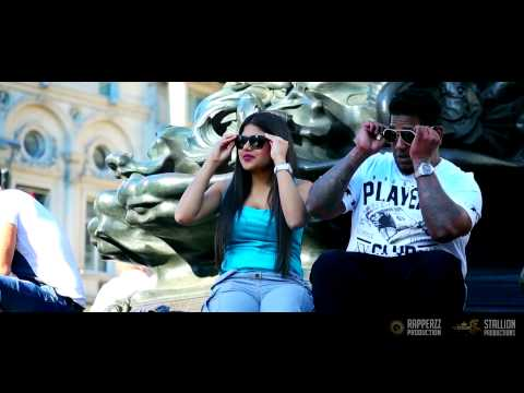 Suththi Suththi Ponaen( New Malaysian Tamil Song 2 video