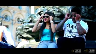 Suththi Suththi Ponaen( New Malaysian tamil song 2014) teaser