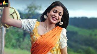 Mister Teaser   Latest Telugu Trailers 2017   Varun Tej, Lavanya, Hebah Patel   Sri Balaji Video