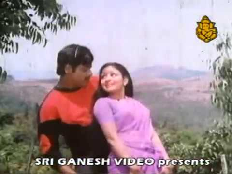 Blooming Love - Kannada Hot Scenes video