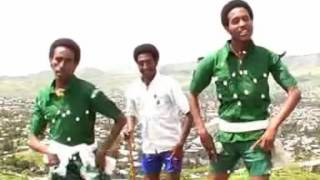 Ethiopian Music New 1qdeiZxRJtM