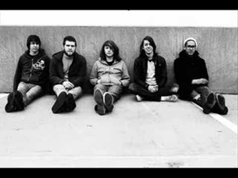 Manchester Orchestra - Girl With Broken Wings