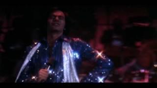 Watch Neil Diamond America video