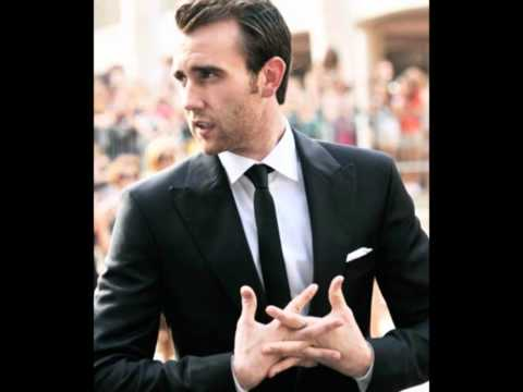 Matthew Lewis ♥ photos *.* ♥