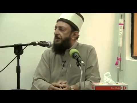 Sunnah Money (Gold, Silver) by Sheikh Imran Hosein