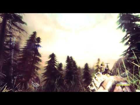 Cinematic Mod 13 für Half-Life 2 im Test: So erhaltet ihr die beste Bildqualität