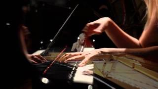download lagu Chopin Valse Op 64. No 2. Waltz In C gratis