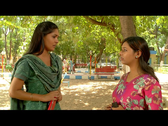 Deivamagal Episode 382, 28/07/14