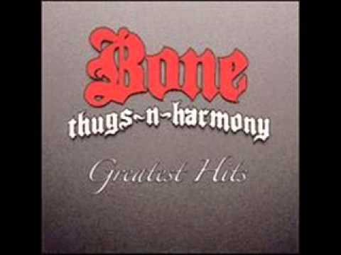 Bone Thugs N Harmony - Get Cha Thug on