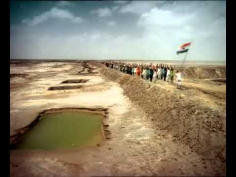 Vande Mataram - Maa Tujhe Salaam (A.R.Rahman)