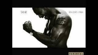 Watch Tank I Love Them Girls Timbaland Remix video