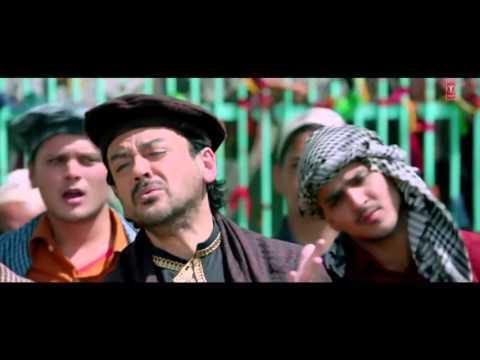 Bhar DO jholi meri |Adnan sami |bajrangi bhaijaan