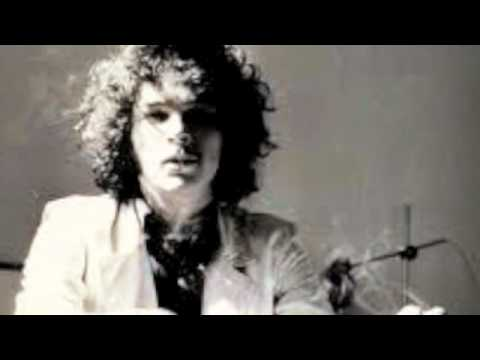 Big Star - Better Save Yourself