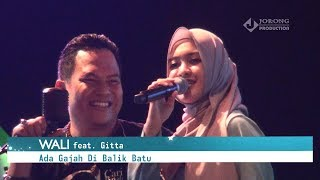 download lagu Wali Feat. Gitta - Special Idul Fitri - Ada gratis