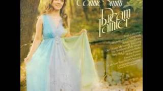 Watch Connie Smith It Only Hurts For A Little While video