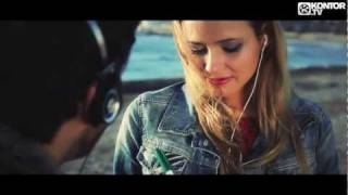 DJ Sammy - Look For Love (Jose De Mara Remix) (Official Video HD)
